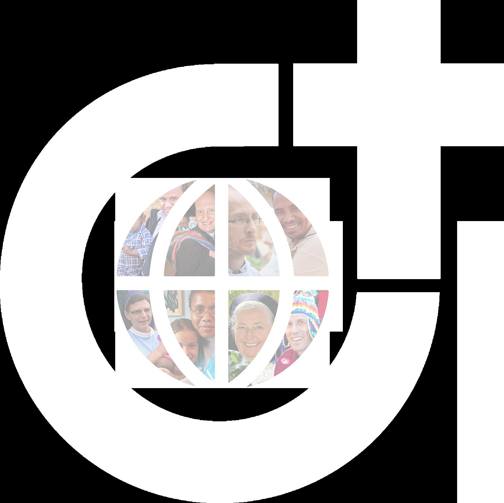 DWM Global Mission